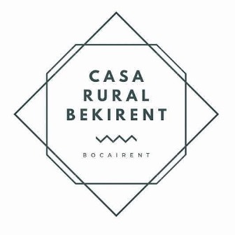 Casa Rural BEKIRENT